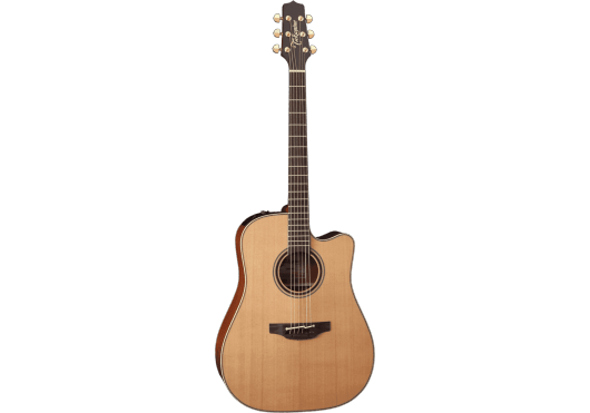 TAN10C-R natural satin 1